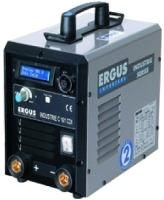 Сварочный аппарат ERGUS C161CDI
