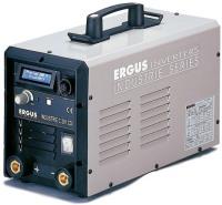 Сварочный аппарат ERGUS C201CDI