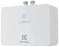 Водонагреватель Electrolux NPX 4 AQUATRONIC Digital
