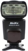 Вспышка Meike  Speedlite MK-410