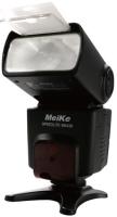 Вспышка Meike Speedlite MK-431