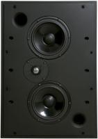 Акустическая система SpeakerCraft Tantra 6 LCR