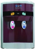Кулер для воды RAIFIL SPR-2011P