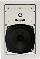 Акустическая система SpeakerCraft WH6.0RT