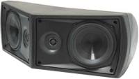 Акустическая система SpeakerCraft WS940