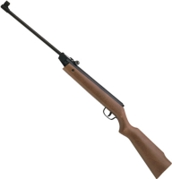 Пневматическая винтовка Cometa 50