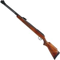 Фото - Пневматическая винтовка Diana 460 Magnum