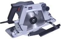 Пила BauMaster CS-50200X
