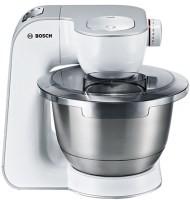 Фото - Кухонный комбайн Bosch MUM 54230