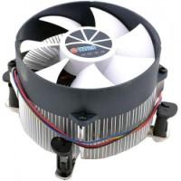 Система охлаждения TITAN TTC-NA02TZ/RPW