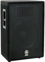 Акустическая система Yamaha A15