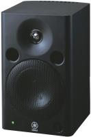 Акустическая система Yamaha MSP5