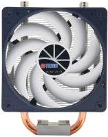Система охлаждения TITAN TTC-NC15TZ/KU(RB)