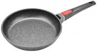 Сковородка Maestro MR4924 24см