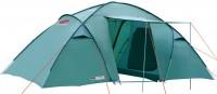 Фото - Палатка Hannah Space 6-местная