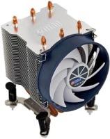 Система охлаждения TITAN TTC-NK35TZ/RPW(KU)