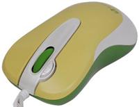 Мышка G-Cube GOT-60