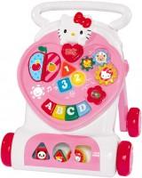 Ходунки Simba Hello Kitty