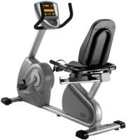 Велотренажер Circle Fitness R6000
