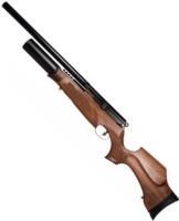 Фото - Пневматическая винтовка BSA R-10 MkII