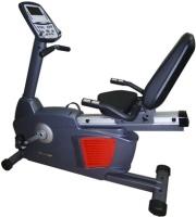Велотренажер HouseFit PHB-002R