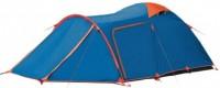 Палатка SOL Twister 3-местная