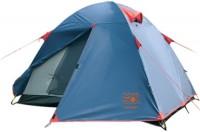 Фото - Палатка SOL Tourist 2-местная