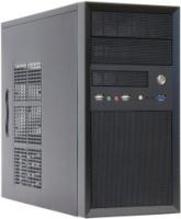 Фото - Корпус (системный блок) Chieftec MESH CT-01B БП 400Вт
