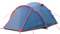 Фото - Палатка SOL Camp 3