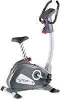 Велотренажер Kettler Cycle M 7627-800