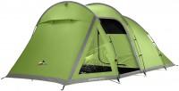 Палатка Vango Beta 550XL 5-местная
