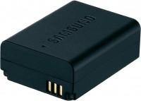Аккумулятор для камеры Samsung BP-1030