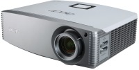 Фото - Проектор Acer H9501BD