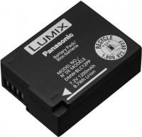 Аккумулятор для камеры Panasonic DMW-BLC12