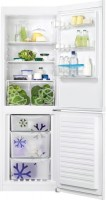 Фото - Холодильник Zanussi ZRB 35210