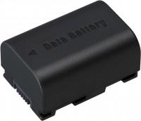 Фото - Аккумулятор для камеры JVC BN-VG114