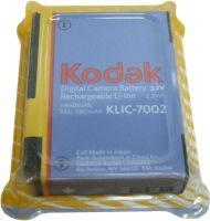 Фото - Аккумулятор для камеры Kodak KLIC-7002