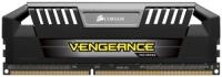 Оперативная память Corsair Vengeance Pro DDR3  CMY32GX3M4A1600C9