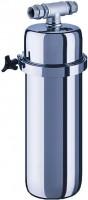 Фильтр для воды Aquaphor Viking