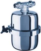 Фильтр для воды Aquaphor Viking-Mini