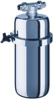 Фильтр для воды Aquaphor Viking-Midi