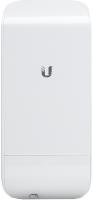Фото - Wi-Fi адаптер Ubiquiti NanoStation Loco M2