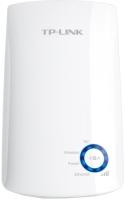 Wi-Fi адаптер TP-LINK TL-WA850RE