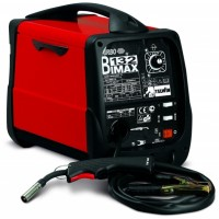 Сварочный аппарат Telwin Bimax 132 Turbo