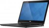 Фото - Ноутбук Dell Latitude 14 E7440 (L74F58S1NIL-11)