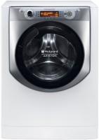Стиральная машина Hotpoint-Ariston AQ105D 49D белый