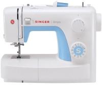 Швейная машина, оверлок Singer 3221
