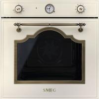 Духовой шкаф Smeg SF750