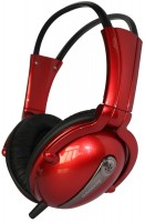 Фото - Наушники Lenovo Headset P723