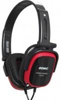 Наушники Somic PC513